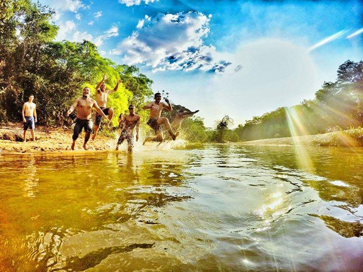 Município de Gilbués permanece no Mapa do Turismo do Piauí