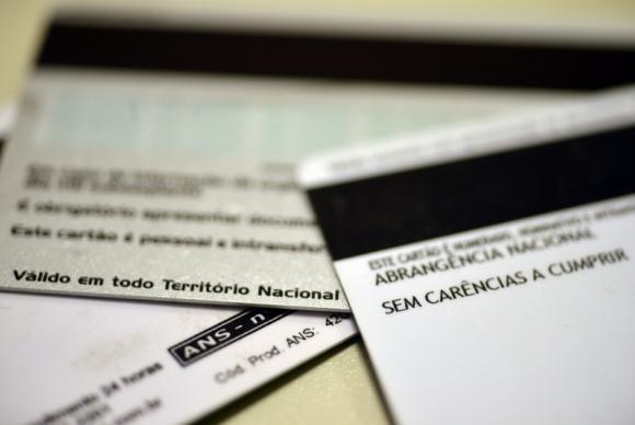 ANS suspende 51 planos de saúde após reclamações