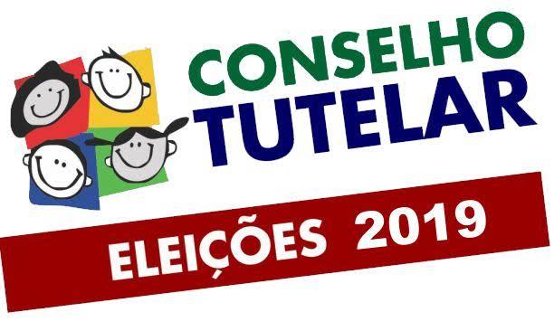 Locais de votação nas eleições do Conselho tutelar em São João do Arraial