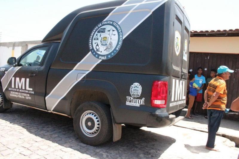 Homens invadem casa e executam morador com sete tiros no Piauí