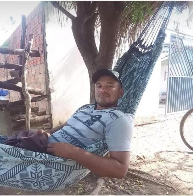Homem é assassinado às margens do Rio Parnaíba no Piauí