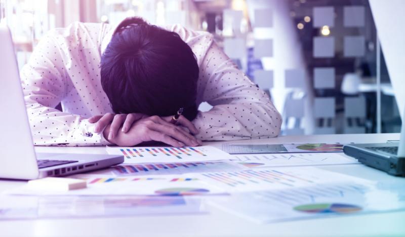 7 dicas para evitar a procrastinação nos estudos