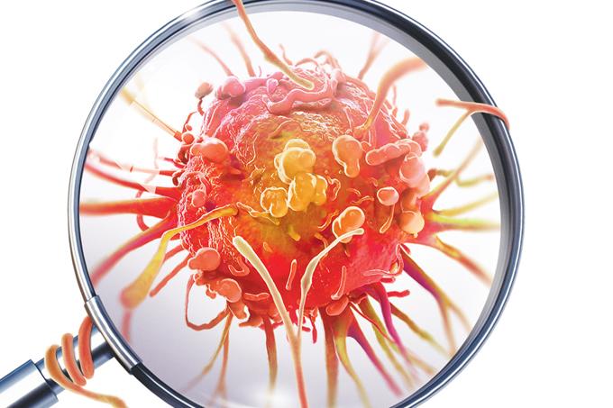 Câncer ultrapassa doença cardíaca e se torna a principal causa de morte