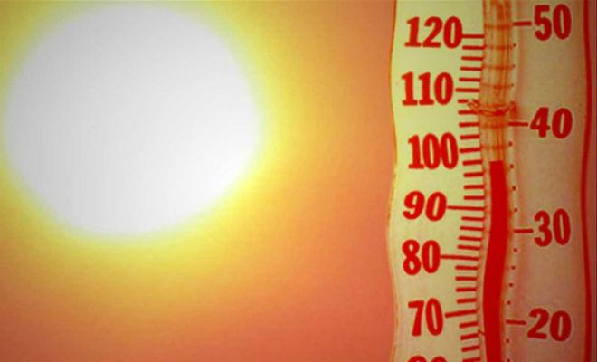 B-R-O-BRÓ e baixa umidade do ar exigem cuidados com a saúde