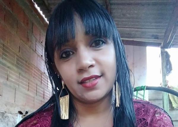 Homem mata a companheira a tiros durante festa de Natal no Piauí