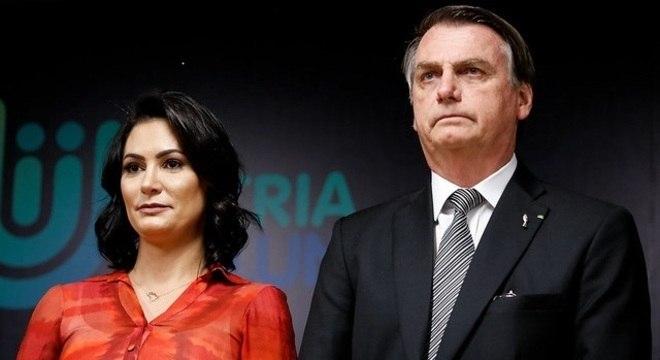 Bolsonaro dá pensão vitalícia para crianças anencéfalas vítimas da zika