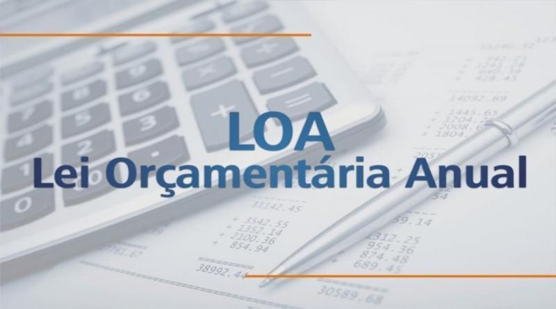 Capitão de Campos: Prefeitura realizará Audiência Pública da LOA 2020