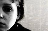 Comportamentos mais frequentes observados em crianças que foram ou são abusadas sexualmente