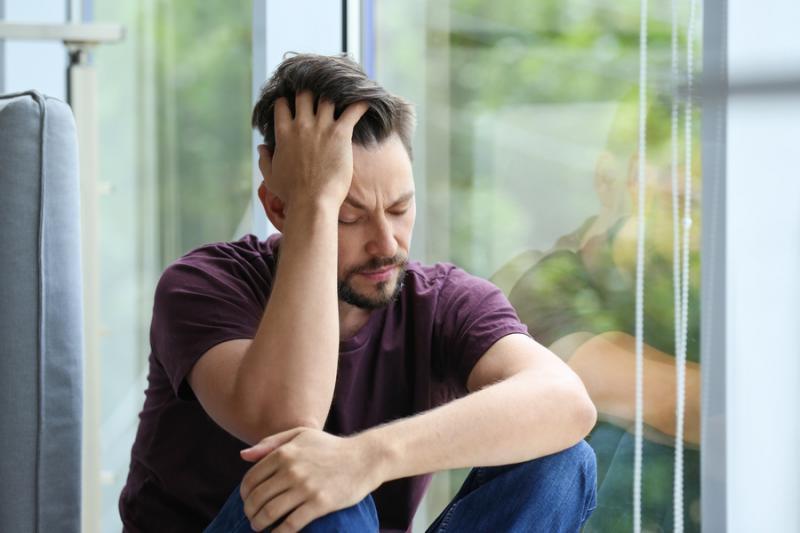Saiba como o Neurofeedbak pode auxiliar no tratamento contra estafa