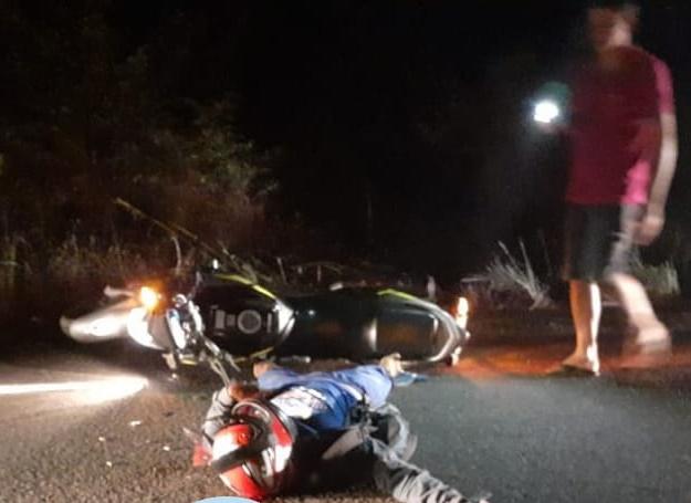 Homem é perseguido e morto com vários tiros no Piauí