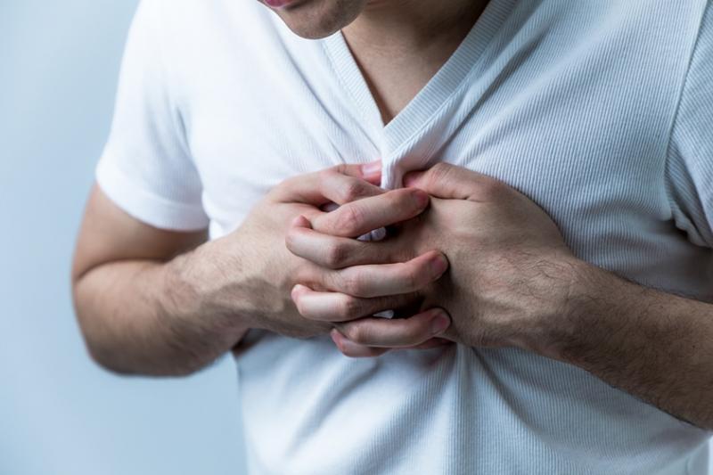 Saiba o que torna o infarto mais letal em pessoas jovens