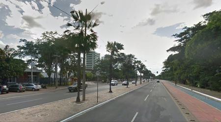 Ruas de Teresina serão interditadas neste sábado
