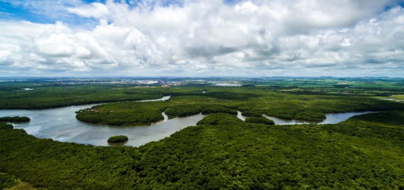 Semam de Picos promove VI Concurso de Redação Ambiental