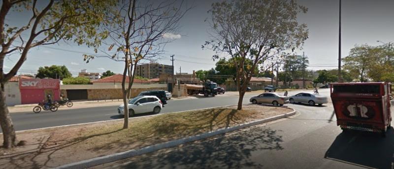 Criança de 9 anos é morta durante abordagem policial em Teresina