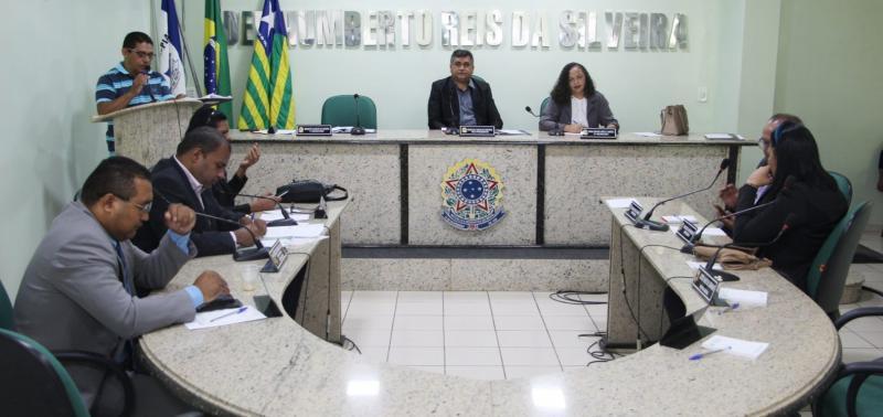 Custeio da Iluminação Pública será tema de audiência em Jaicós