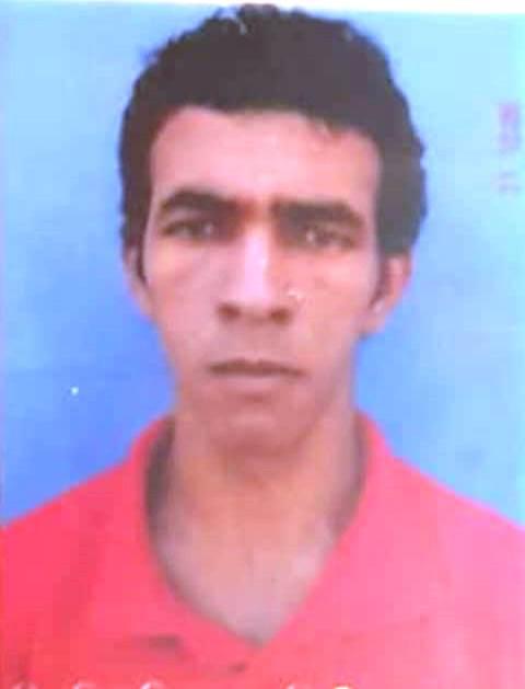 Homem morre vítima de disparo de espingarda em Morro do Chapéu