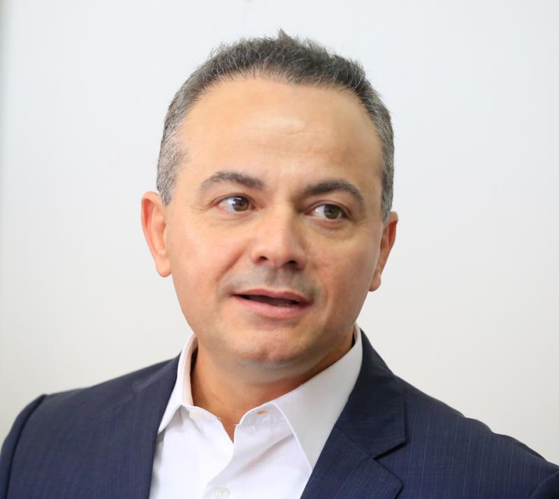 Eleições 2020 | PSC discute sobre lançar candidatura própria em Teresina