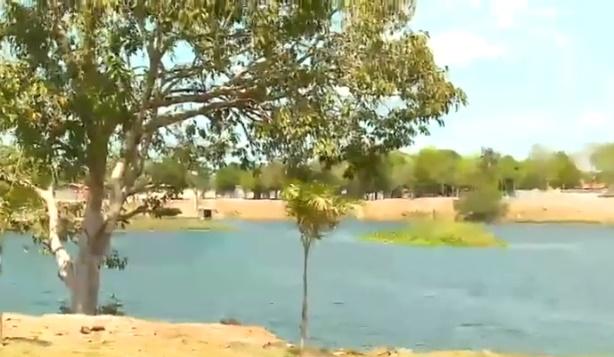 Adolescente que morreu afogado em lagoa teria ido pescar com amigos