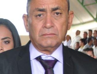 MPF vai investigar denúncia contra prefeito do PI em recurso do FUNDEB