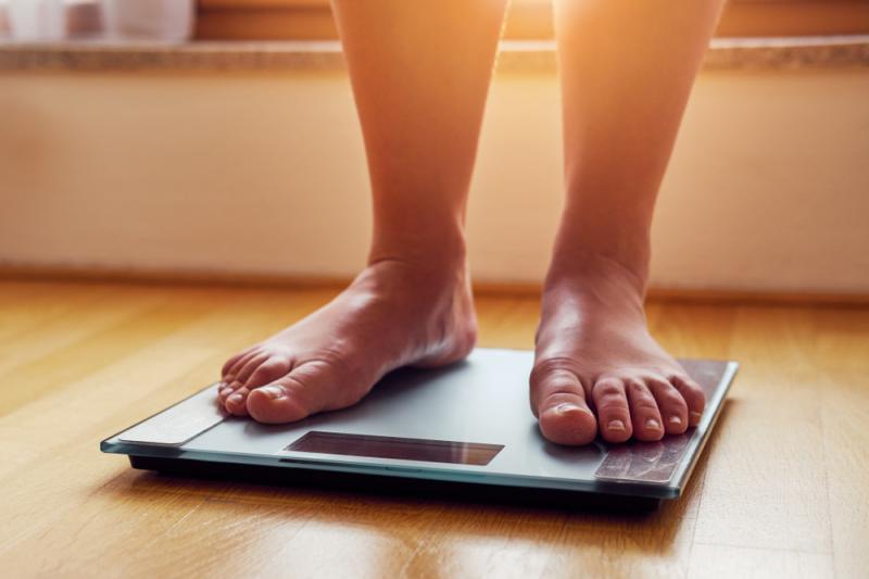 Conhece alguém 'magro de ruim'? A explicação pode ser genética