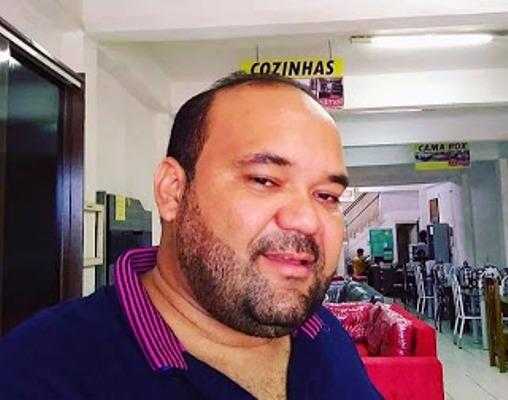 Empresário é morto com 3 tiros na cabeça no MA