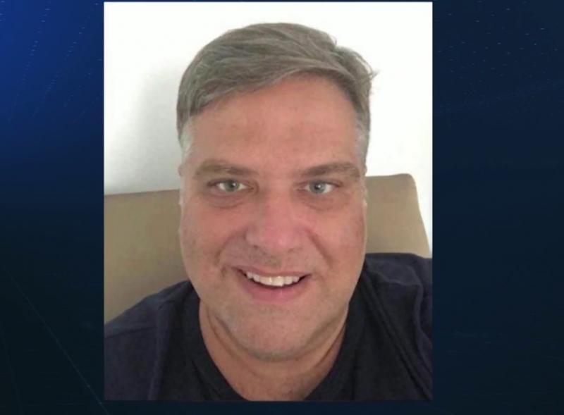 Procurador reclama de salário de R$ 24 mil: 'Miserê'