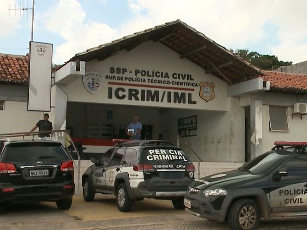 Quatro mortes registradas na grande São Luís-MA