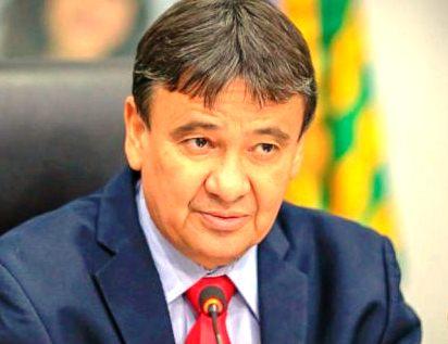 Eleições 2020 | Governador defende candidatura própria do PT em Teresina