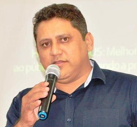 Prefeito do PI será investigado por contratações de serviços advocatícios