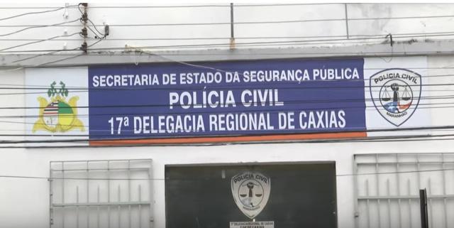 Feriado de Natal é marcado por mortes violentas em Caxias e região