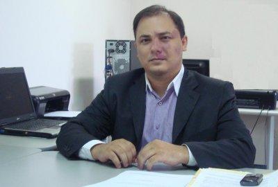 MP denuncia chefe da Polícia Civil no Piauí por organização criminosa
