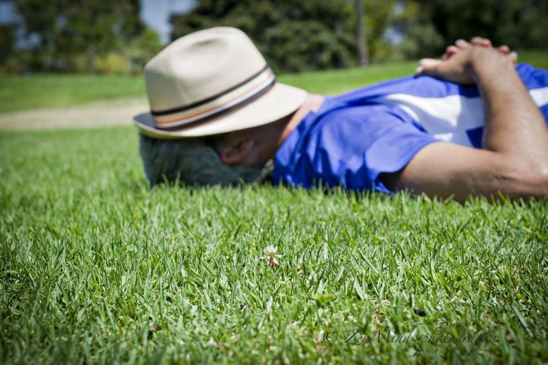 Soneca até 2 vezes por semana reduz risco de infartos