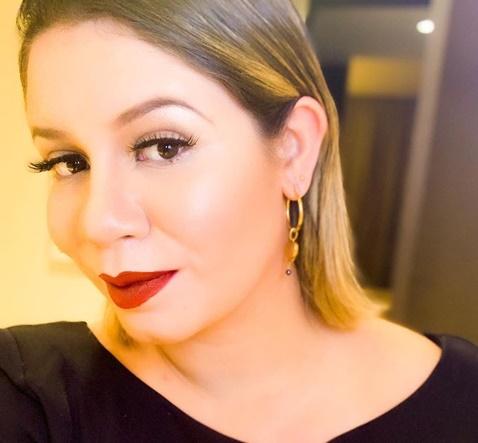 Marília Mendonça faz desabafo sobre cansaço extremo devido a sua carreira