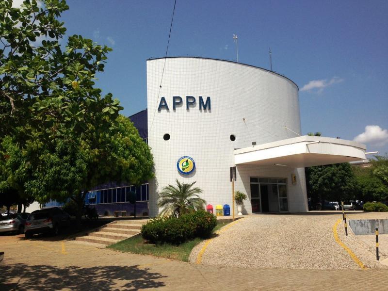 Seminário sobre Gestão Educacional e IEGM será realizado na APPM