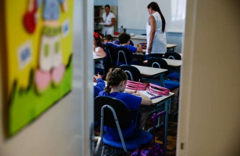 Prefeitura convoca mais 16 professores substitutos