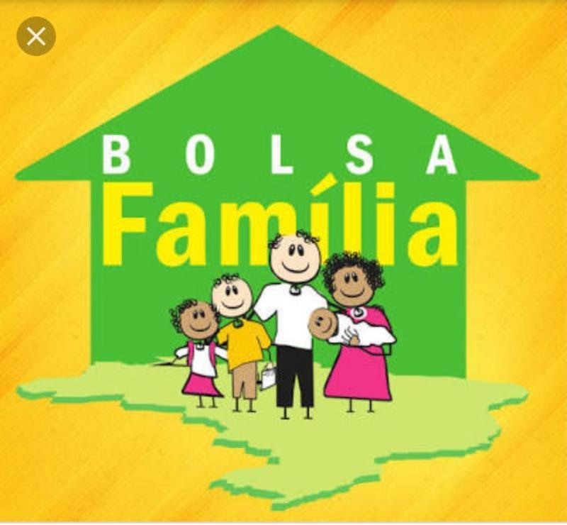 Barra D'Alcântara supera meta no acompanhamento do Bolsa Família