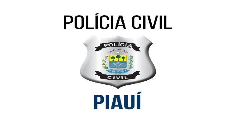 Polícia de Uruçuí encaminha menores infratores para Teresina