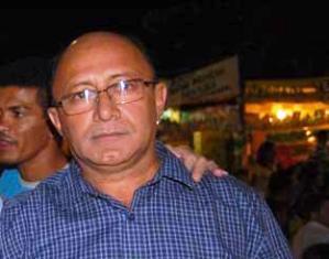 MP quer que ex-prefeito devolva R$ 1 milhão aos cofres públicos