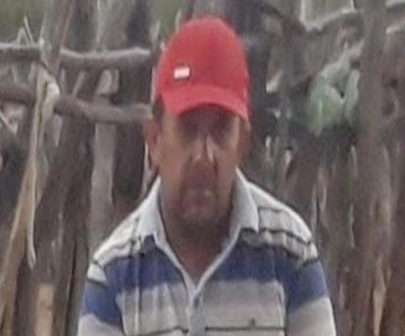 Homem é executado com tiro na cabeça em Alagoinha do Piauí