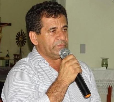 MP quer que prefeito de Jatobá do PI exonere servidor não concursado
