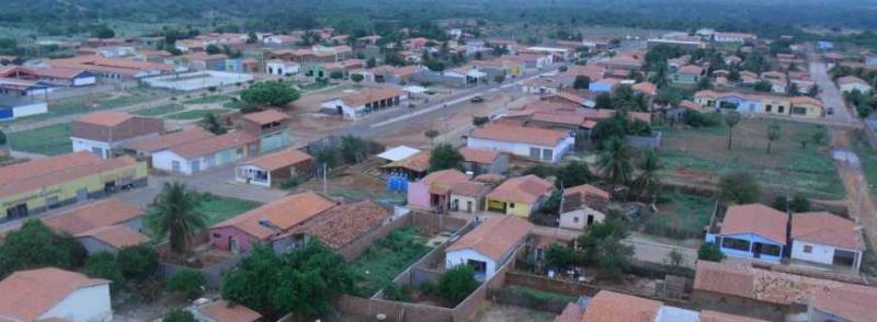 Prefeito sanciona lei que cria Creche Municipal em Bela Vista do Piauí