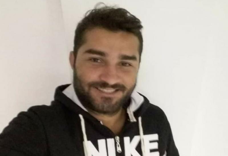 Homem morre após se afogar em piscina de clube no Piauí