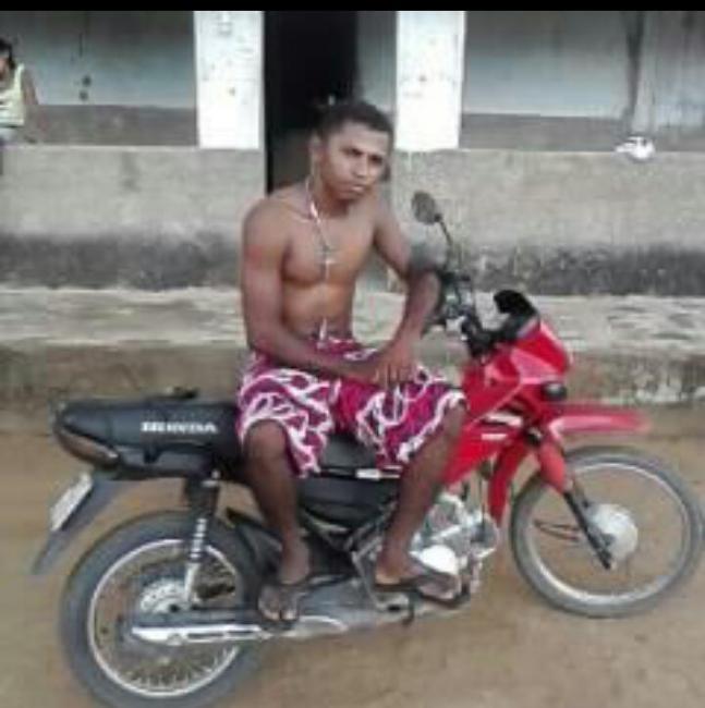 Vaqueiro morre após cair de cavalo em vaquejada no Piauí