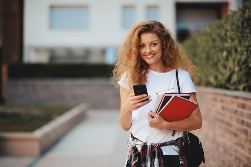Iniciativa do MEC visa deixar estudantes mais próximos do órgão