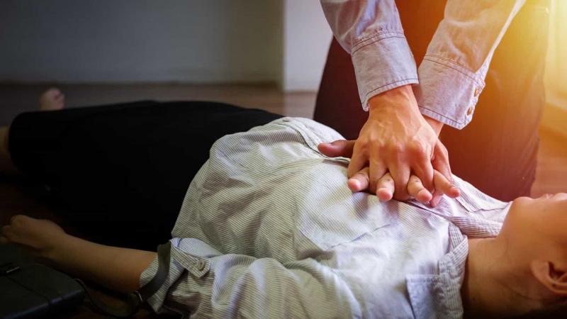 4 sintomas que você sentirá antes de um ataque cardíaco