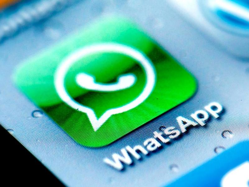 Nova versão vai afetar WhatsApp em alguns celulares