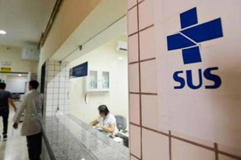 Governo reduz tarifa de importação de equipamentos médicos