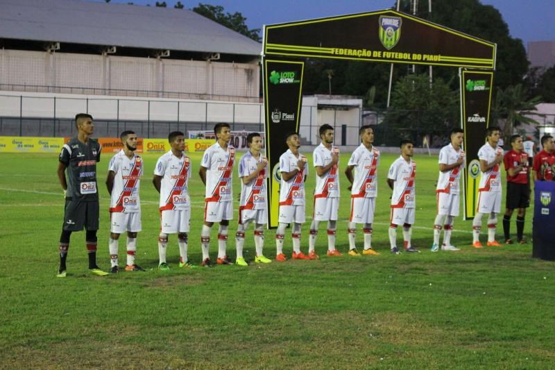 Fundespi retira ônibus e River pode não disputar Copa São Paulo de Futebol Júnior