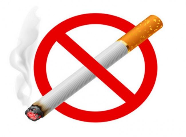Secretaria de Saúde de Porto inicia campanha de combate ao tabagismo