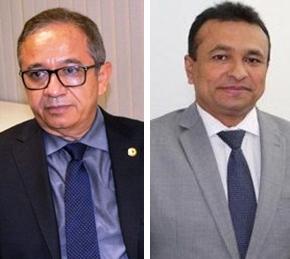 PL pretende lançar candidatos em Teresina e em Parnaíba